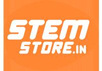 Stem Store India
